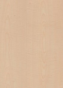 Tấm Formica Laminate vân gỗ PP 1143 UN (French Sycamore)
