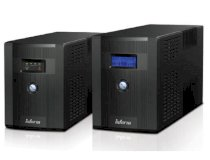 Inform Guardian 600A/AP 600VA