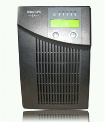 GUpower C3KS 3000VA/2400W