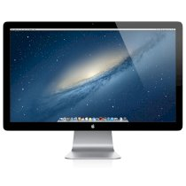 Apple Thunderbolt Display 27 inch (MC914LL/A)