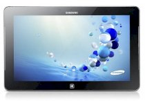 Samsung ATIV Smart PC (Intel Atom, 2GB RAM, 128GB SSD, VGA Intel HD Graphics, 11.6 inch, Windows 8)