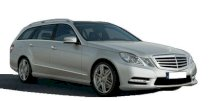 Mercedes-Benz E350 Wagon BlueEFFICIENCY 3.5 AT 2012