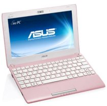 Asus Eee PC Flare 1025C (Intel Atom N2800 1.8GHz, 2GB RAM, 320GB HDD, VGA Intel GMA 3150, 10.1 inch, PC DOS)