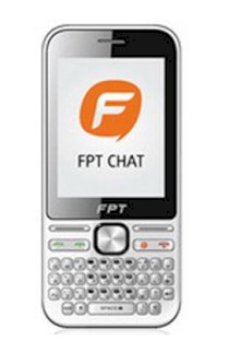 F-Mobile Chat (FPT Chat)