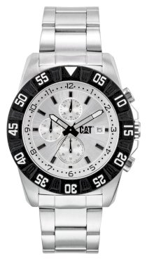 Cat Watches Men's PM14311232 DP Sport Chrono Watch