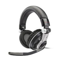 Tai nghe Trust GXT 26 5.1 Surround USB Headset