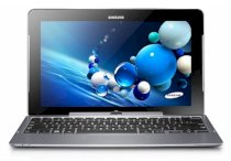 Samsung ATIV Smart PC Pro (Intel Core i5, 4GB RAM, 256GB SSD, VGA Intel HD Graphics, 11.6 inch, Windows 8)