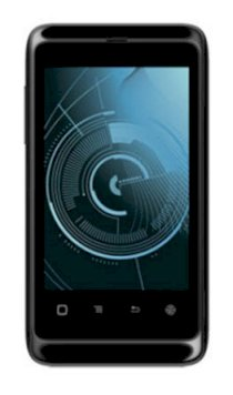 F-Mobile F8 (FPT F8)