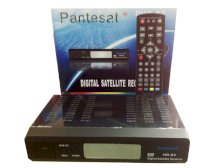 Pantesat DVB-S2 HD-02