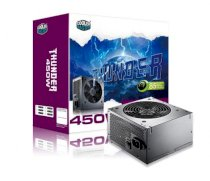 Cooler Master Thunder 450W (RS-450-ACAB-M3)