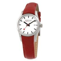 Mondaine Retro Ladies A6293034111SBCXL