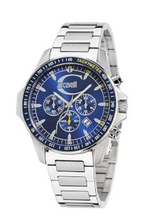 Just Cavalli ACTUALLY Watch  R7273693035