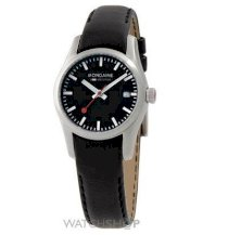 Ladies' Mondaine Retro Watch - A6293034114SBB