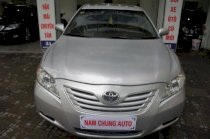 Xe cũ Toyota Camry LE 2.4 AT 2008