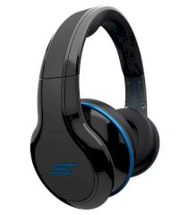 Tai nghe SMS Audio Street By 50 Over-Ear