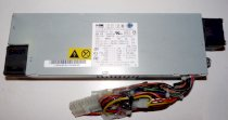 IBM X306 Power Supply 300W (23K4874, 26K4106)