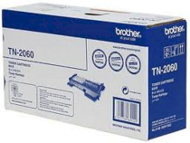 Mực máy in laser Brother TN-2060