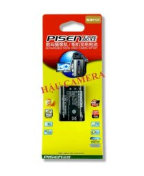 Pin Pisen SLB1137 for Samsung