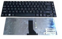 Keyboard Acer Aspire 4830 4830G 4830T 4830TG