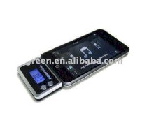 FM transmitter Charging socket for iphone 3G