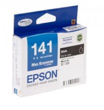 Mực in Epson T141290 Black