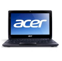 Acer Aspire One AO722-C6C (Gkk-SG30C.035) (AMD Dual-Core C-60 1GHz, 2GB RAM, 320GB HDD, VGA ATI Radeon HD 6250, 11.6 inch, Windows 7 Starter)