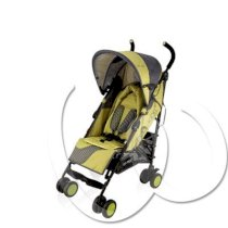 Xe đẩy Cool Kids Buggy Neo 1445