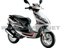 ZHONGXING ZX150T-3SD 2012