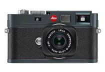Leica M-E Typ 220 (SUMMICRON-M 35mm F2 ASPH) Lens Kit