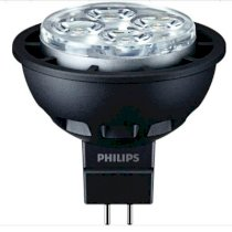 Bóng đèn Led Philips 4-20w 2700K 12V MR16