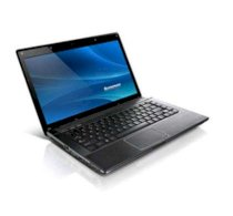 Lenovo Ideapad B480 (5933-7545) (Intel Core i3-2350 2.3GHz, 2GB RAM, 500GB HDD, VGA Intel HD Graphics 3000, 14 inch, PC DOS)
