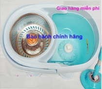 Chổi lau đa năng Magic One MG-90
