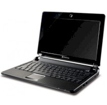 Gateway LT2016U (KAV60) (Intel Atom N270 1.6GHz, 2GB RAM, 250GB HDD, VGA Intel GMA 950, 10.1 inch, FREE DOS)