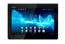 Sony Xperia Tablet S (NVIDIA Tegra 3 1.3GHz, 1GB RAM, 16GB Flash Driver, 9.4 inch, Android OS 4.0) Wifi Model