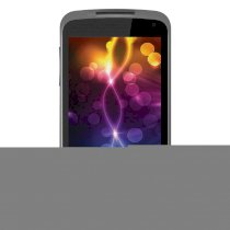 Mobiistar Touch S01 Black