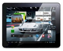Chuwi V99 (ARM Cortex A9 1.6GHz, 1GB RAM, 16GB Flash Driver, 9.7 inch, Android OS v4.1)