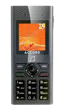 Accord Mobile A216