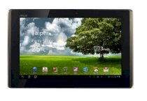 Asus Eee Pad Transformer TF101-A1 (NVIDIA Tegra II 1.0GHz, 1GB RAM, 16GB SSD, 10.1 inch, Android OS V3.0)