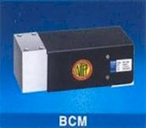 Loadcell Cas BCM 100kg