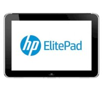 HP ElitePad 900 (Intel Atom Z2760 1.8GHz, 2GB RAM, 32GB Flash Driver, 10.1 inch, Windows 8) WiFi, 3G Model