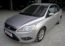 Xe cũ Ford Focus 1. 6 MT 2009
