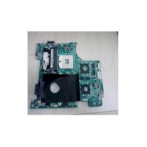 Mainboard Dell Inspiron N4010