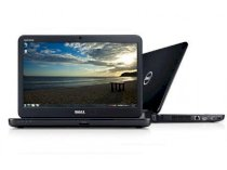 Dell Inspiron 15 3520 (210-38733) (Intel Core i3-3110M 2.4GHz, 4GB RAM, 500GB HDD, VGA Intel HD Graphics 4000, 15.6 inch, PC DOS)