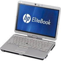 HP Elitebook 2760p (Intel Core i7-2920XM 2.5GHz, 32GB RAM, 256GB SSD + 20GB HDD, VGA ATI Fire 900, 12.5 inch, Windows 8 64 bit)