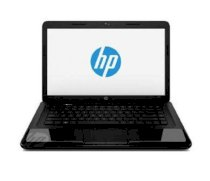 HP 1000-1126TU (B9J30PA) (Intel Core i3-3110M 2.4GHz, 4GB RAM, 500GB HDD, VGA Intel HD Graphics 4000, 14 inch, PC DOS)