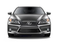 Lexus ES350 3.5 AT 2013