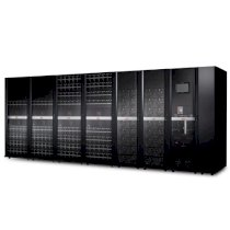 Bộ lưu điện APC Symmetra PX 400kW Scalable to 500kW with Right Mounted Maintenance Bypass and Distribution SY400K500DR-PD