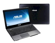 Asus K45A-VX040 (K45A-3DVX) (Intel Core i5-3210M 2.5GHz, 2GB RAM, 500GB HDD, VGA Intel HD Graphics 4000, 14 inch, PC DOS)