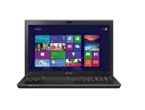 Sony Vaio SVS-1512DCX/B (Intel Core i7-3632QM 2.2GHz, 12GB RAM, 750B HDD, VGA  NVIDIA GeForce GT 640M, 15.5 inch, Windows 8 64 bit)