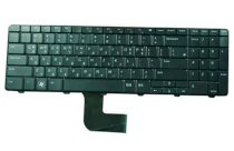 Keyboard Dell Inspiron 15R 5010 M5010 Series